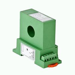电流越限报警器/传感器