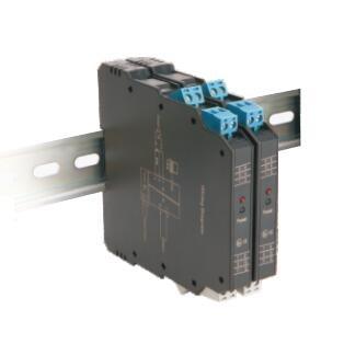 VT2-M直流毫伏信号隔离器
