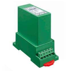 MCE-AU11直流电压采集器