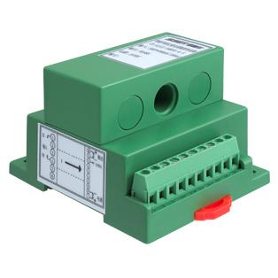 MCE-AI12單路交流電流采集器