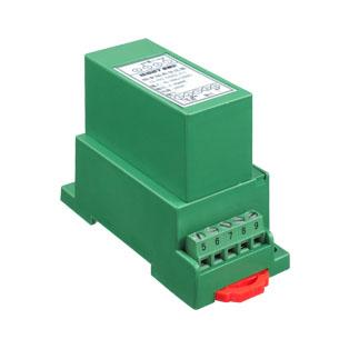 频率信号检测隔离变送器,频率隔离传感器