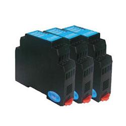 VM4-V4路直流电压信号采集单元
