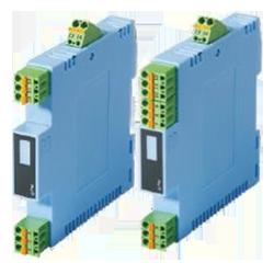 VTM直流毫伏信号轉換器/分配器/隔離器
