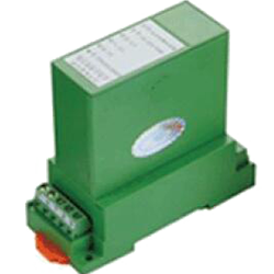 頻率信号隔離變送器/傳感器