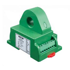 MCE-IJ03交流电流传感器(三隔离/220V供电)