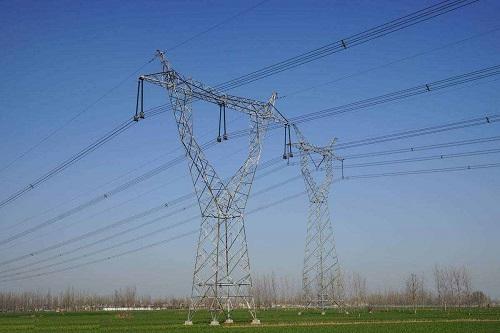 输变电线路在线监测
