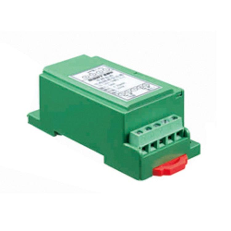 MCE-IZ05跟蹤式直流電流變送器(高速采集)