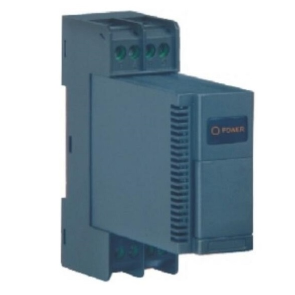 VLRD系列熱電阻溫度信号隔離器
