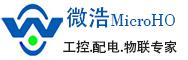贝斯特BSTBET.COM_微浩,DTU,变送器,隔离器,传感器,采集器,数显表,数字表,M2M物联网生产厂家