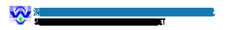 贝斯特BSTBET.COM_微浩,DTU,4G DTU,变送器,隔离器,传感器,采集器,数显表,数字表